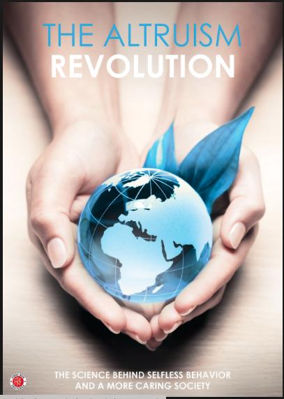 Revolução Altruista